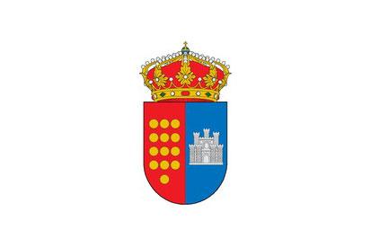 Bandera Peroxa, A