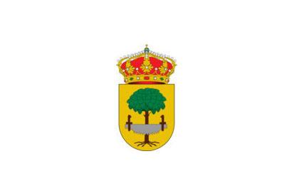 Bandera Piñor