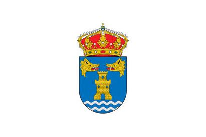 Bandera Porqueira