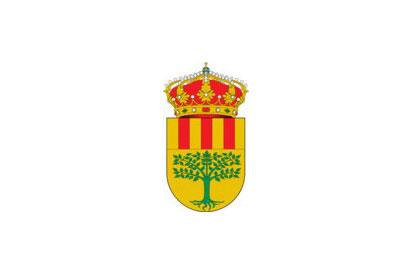 Bandera Rairiz de Veiga
