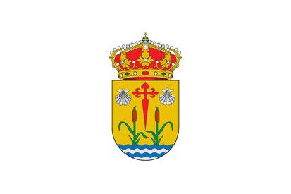 Bandera Sarreaus