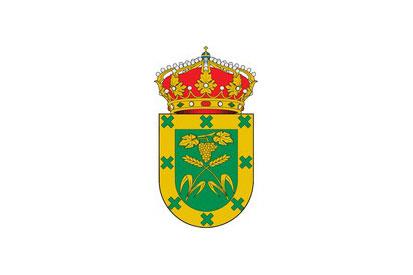 Bandera Teixeira, A