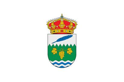 Bandera Toén