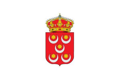 Bandera Vilamarín
