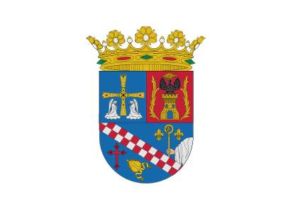 Bandera Villanueva de Oscos