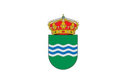 Bandera Brañosera