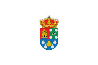 Bandera Buenavista de Valdavia