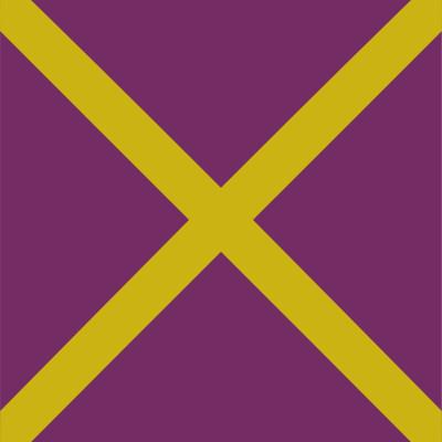 Bandera Mantinos