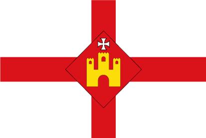 Bandera Sitges