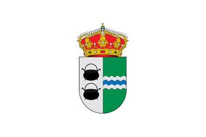 Bandera Osornillo