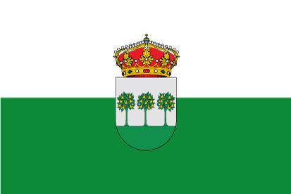 Bandera Perales