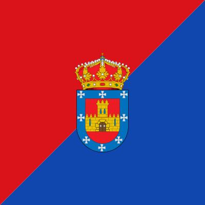 Bandera Santoyo