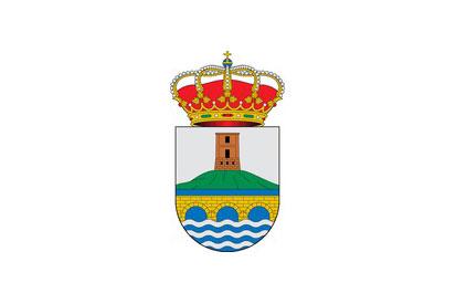Bandera Tariego de Cerrato