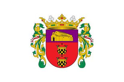 Bandera Venta de Baños