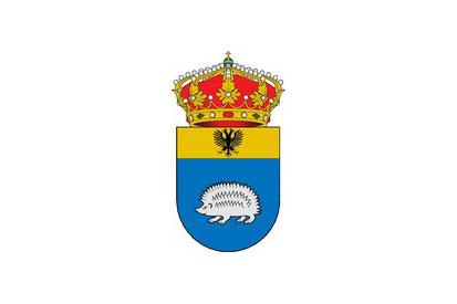 Bandera Villamediana