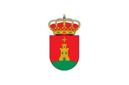 Bandera Villoldo