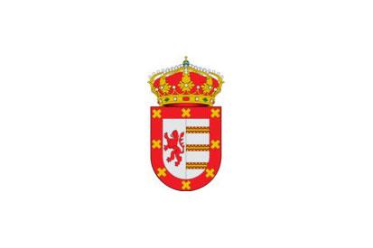 Bandera Betancuria