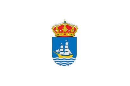 Bandera Bueu