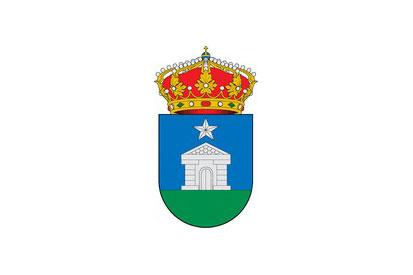 Bandera Covelo