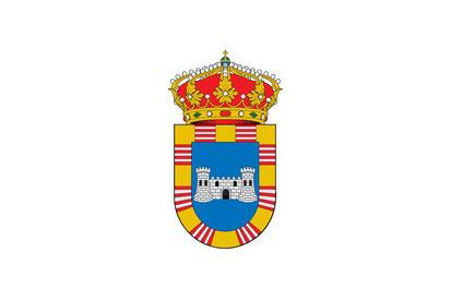 Bandera Portas