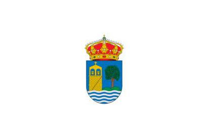 Bandera Vilanova de Arousa