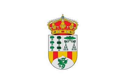 Bandera Aldearrodrigo