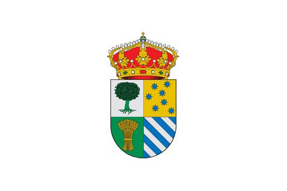 Bandera Cabrillas