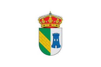 Bandera Calzada de Don Diego