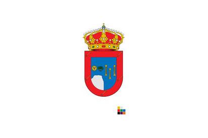 Bandera Espeja