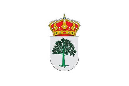 Bandera Fresnedoso