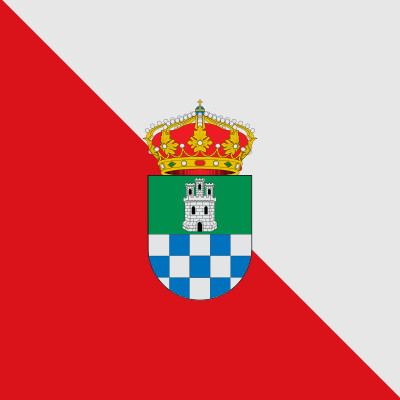 Bandera Galinduste
