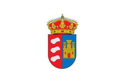 Bandera Guijo de Ávila