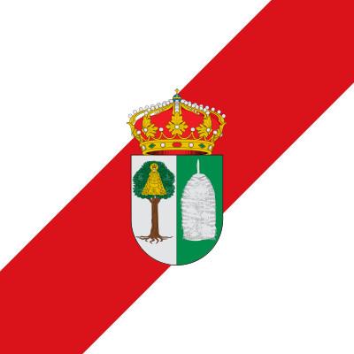 Bandera Macotera
