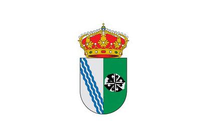 Bandera Masueco