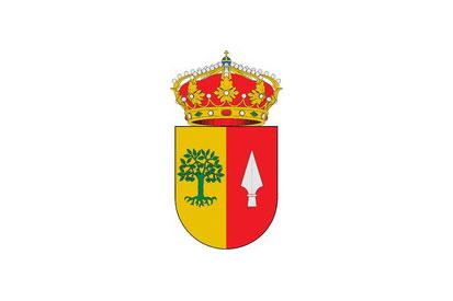 Bandera Mogarraz