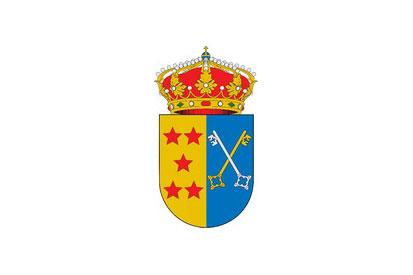 Bandera Moríñigo