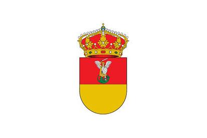 Bandera Nava de Sotrobal