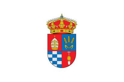 Bandera Navales