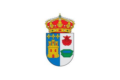 Bandera Payo, El