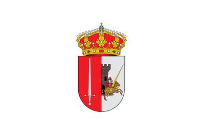 Bandera Rágama