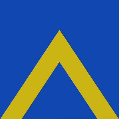 Bandera San Cristóbal de la Cuesta