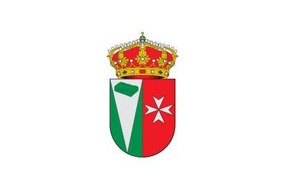 Bandera Valdelosa
