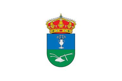 Bandera Vellés, La