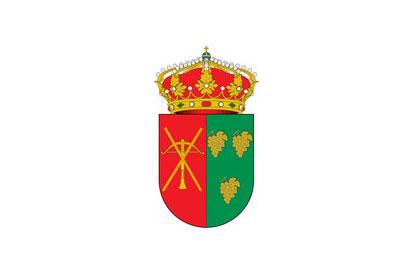 Bandera Matanza de Acentejo, La