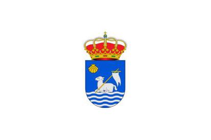 Bandera San Juan de la Rambla