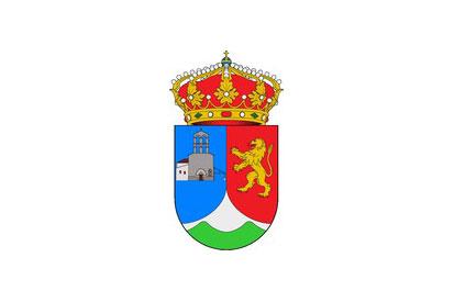 Bandera Anievas