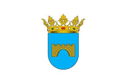 Bandera Cartes