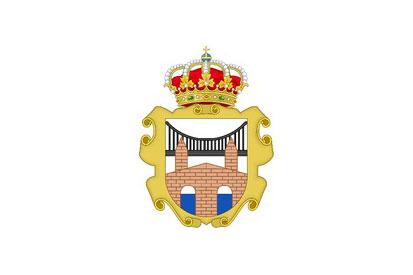 Bandera Piélagos
