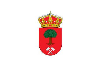 Bandera Selaya