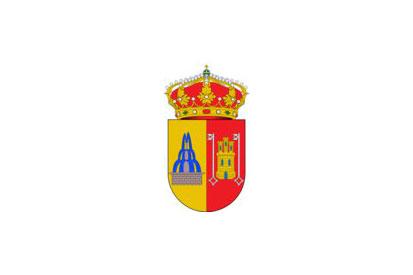 Bandera Barbolla